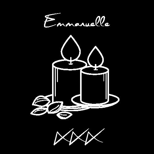 Emmanuelle xxx